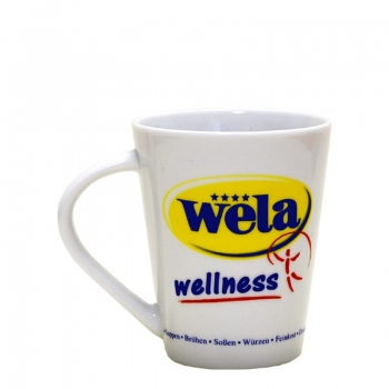 "Suppen-Becher ""Wela wellness"""